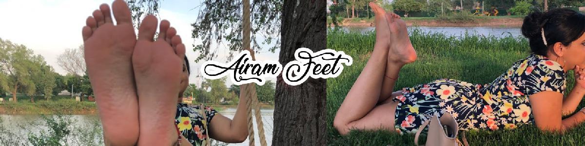@airamfeet