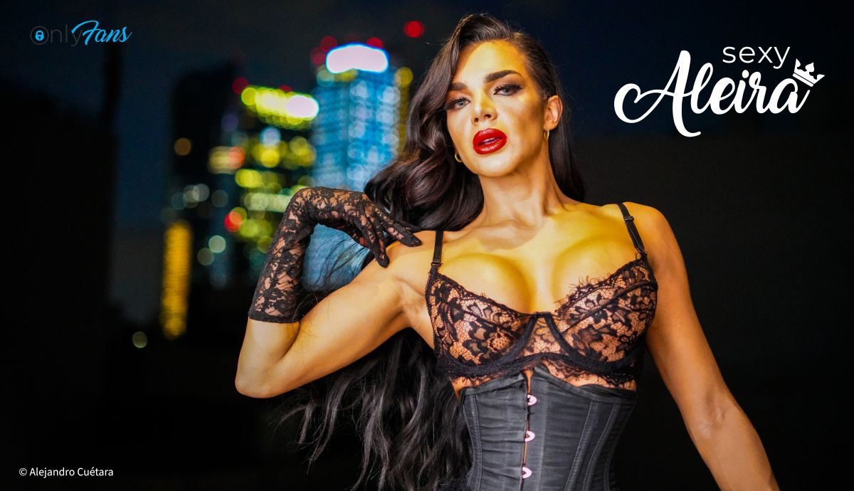 @aleiraoficial_sexy photos and videos onlyfans leaked