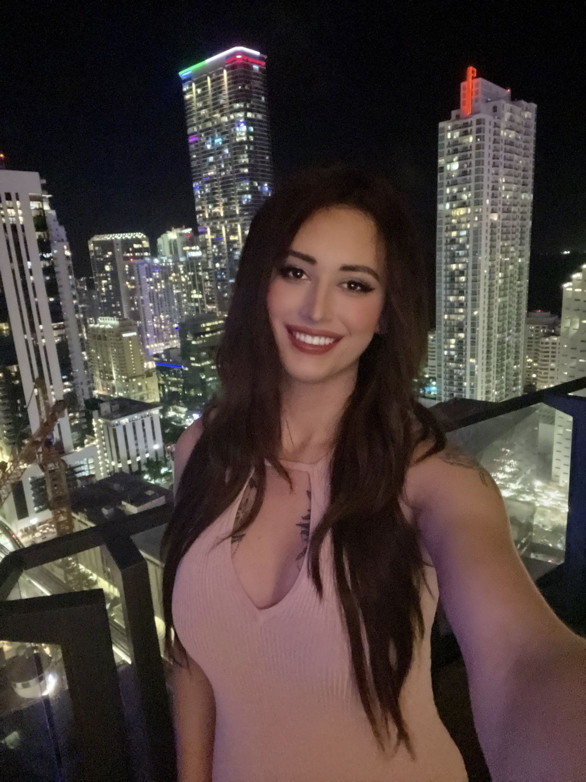 Alessandra photos and videos onlyfans leaked
