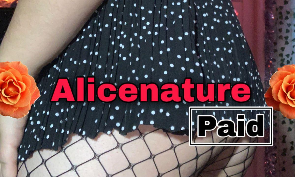 @alicenaturepaid