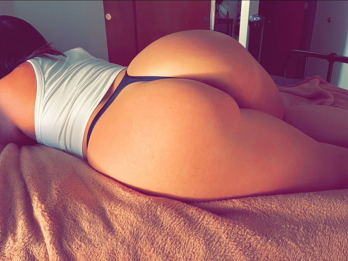AlysonWnderland photos and videos onlyfans leaked