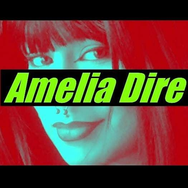 @ameliadireofficial