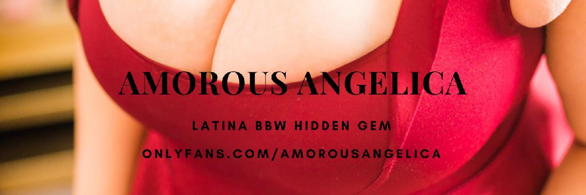 @amorousangelica