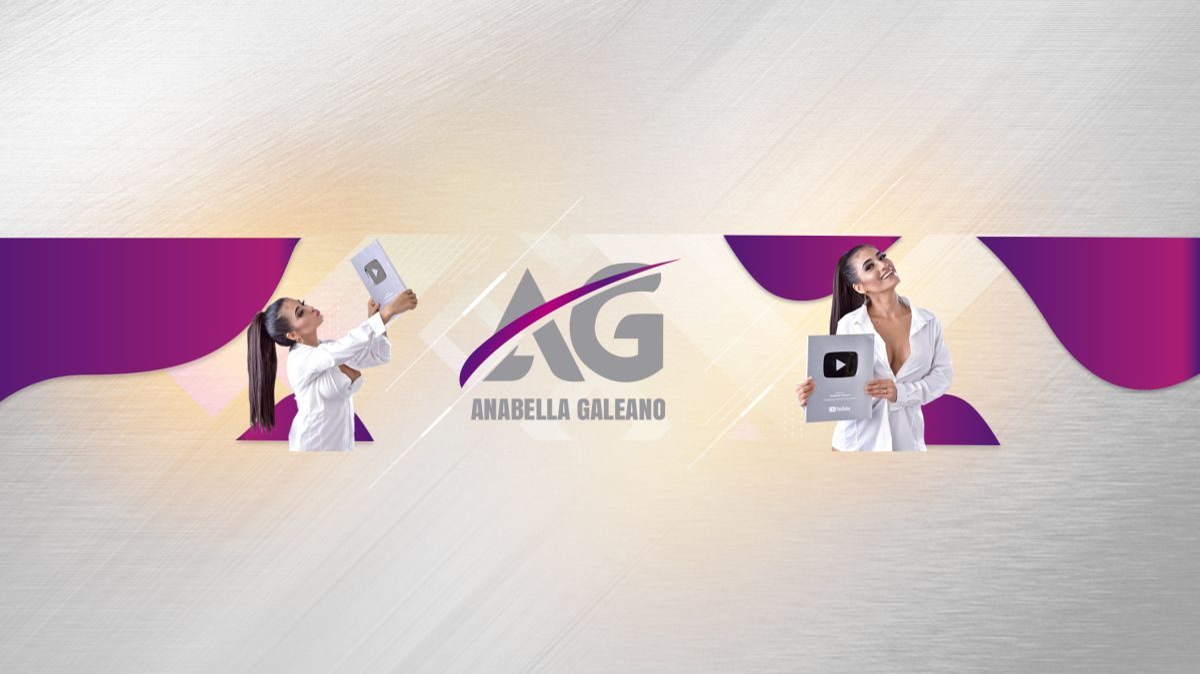 @anabellagaleano