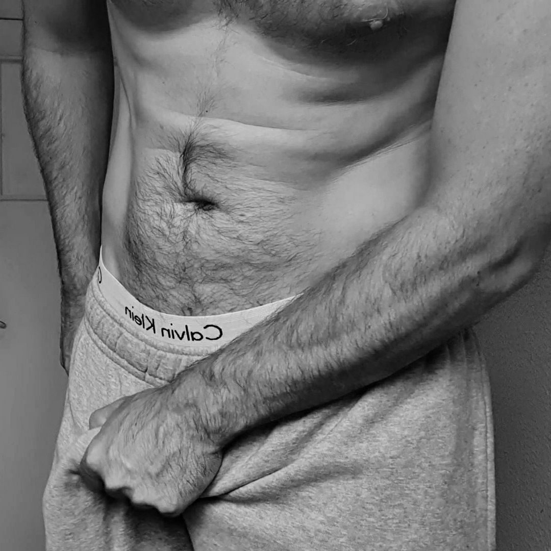 Andre photos and videos onlyfans leaked