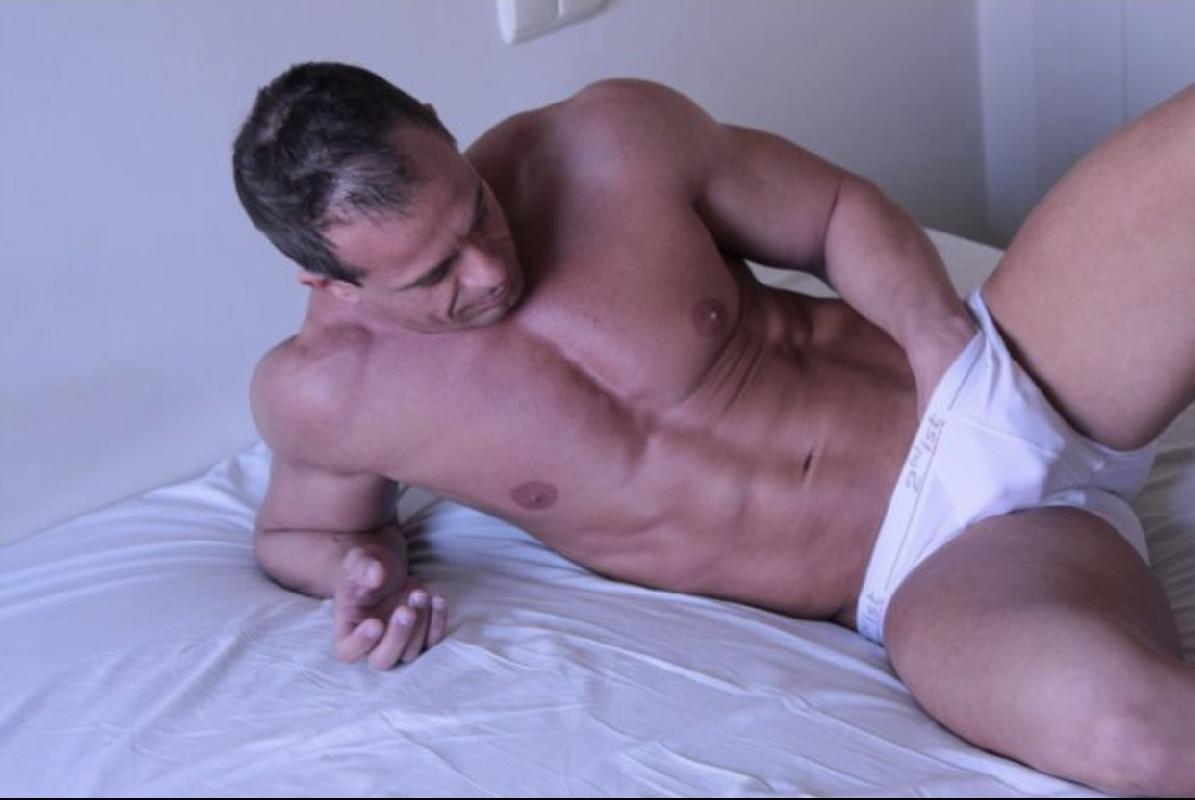 @angelfrontera