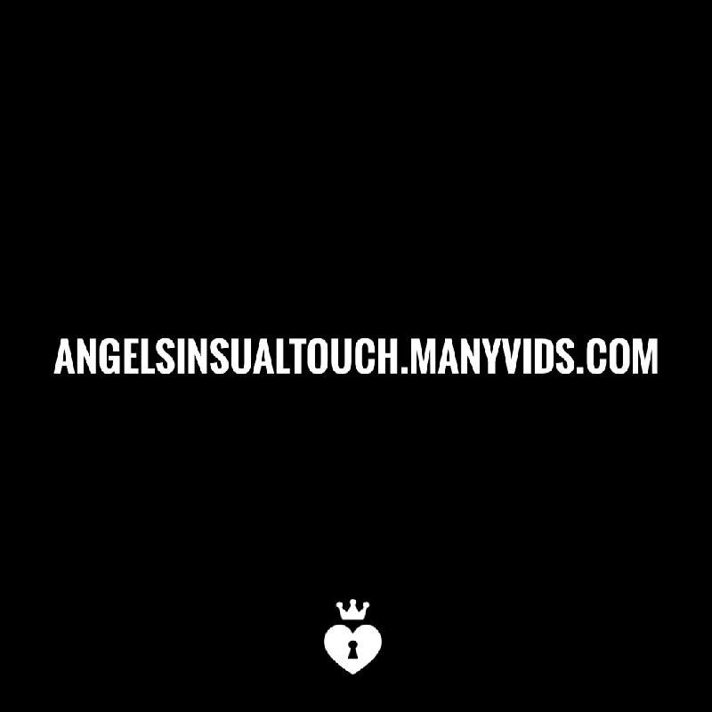 @angelsinsualtouch