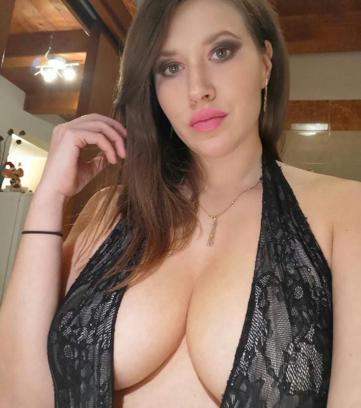 @anna_spase
