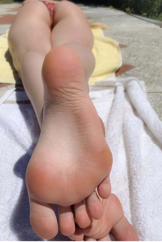 @antonela_fiore