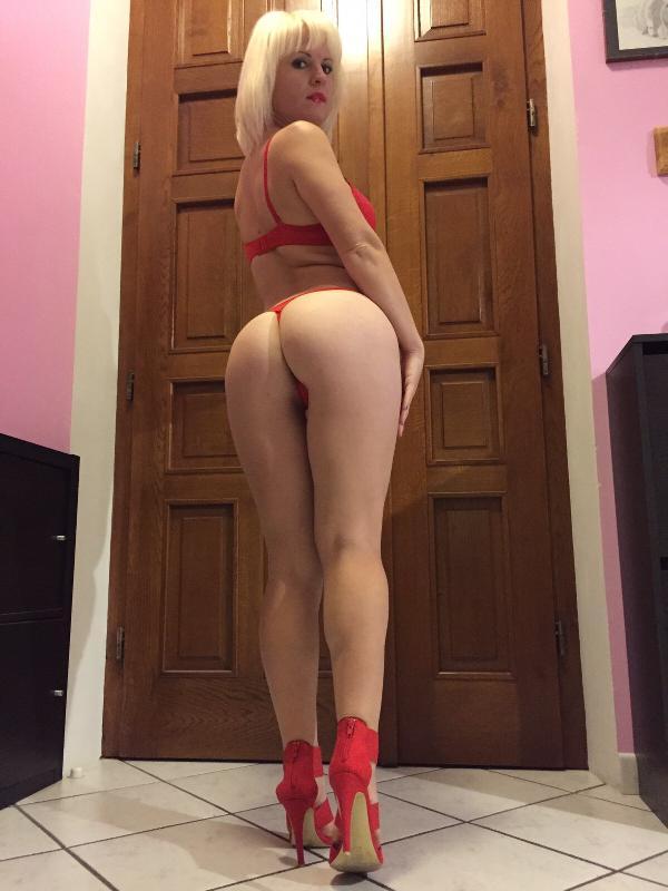 @anya87