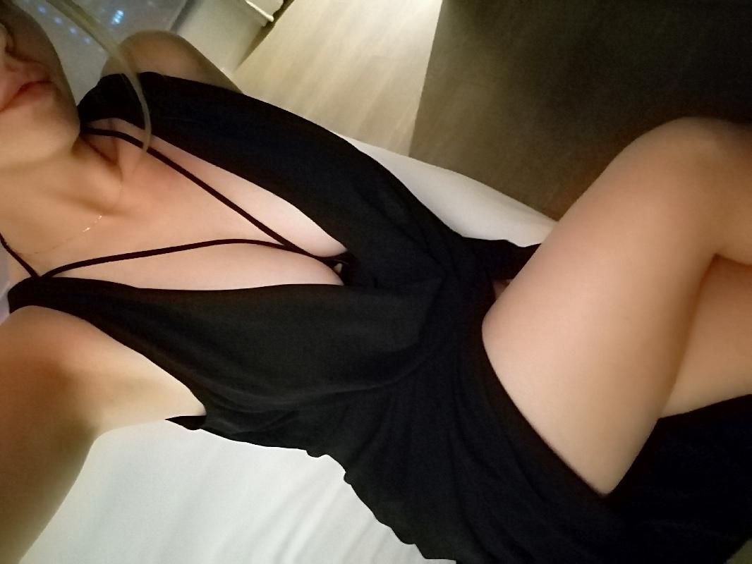 @arialuxe