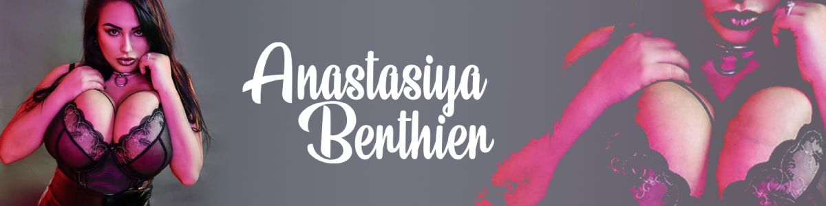 @artdikaya_