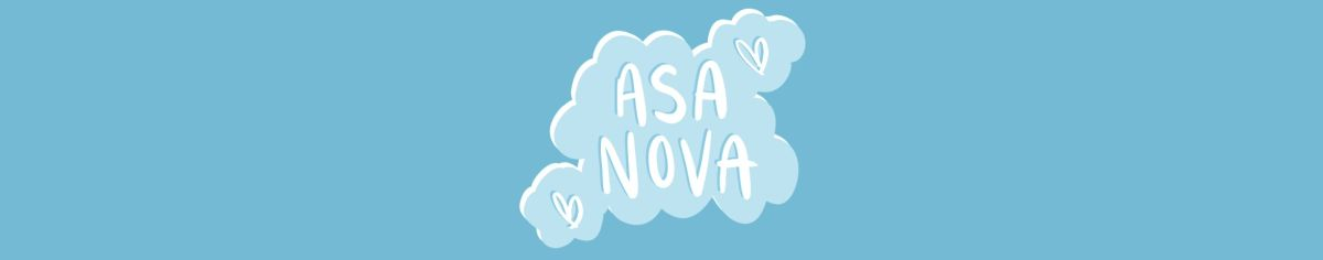 @asa_nova