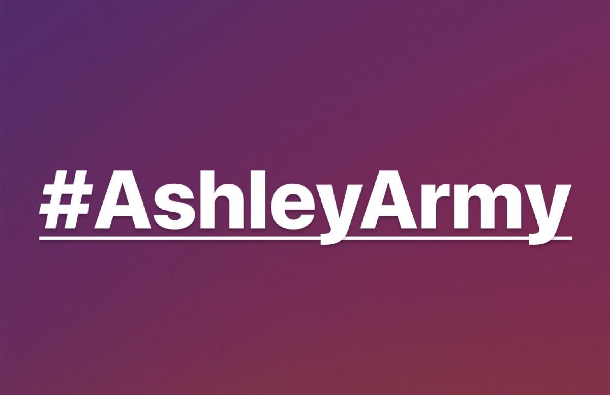 @ashleyaleigh