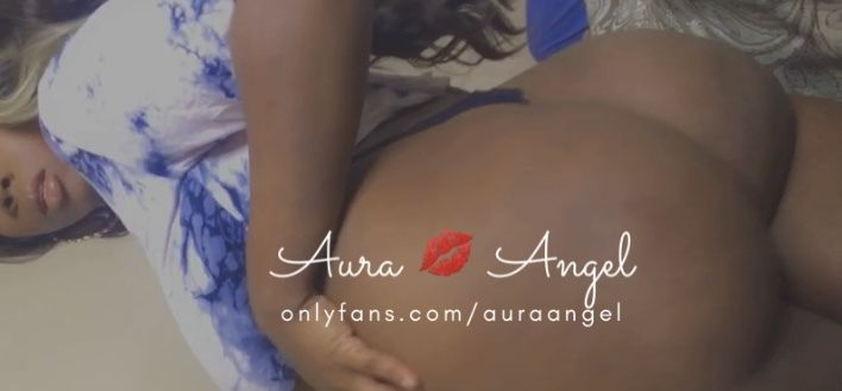 @auraangel