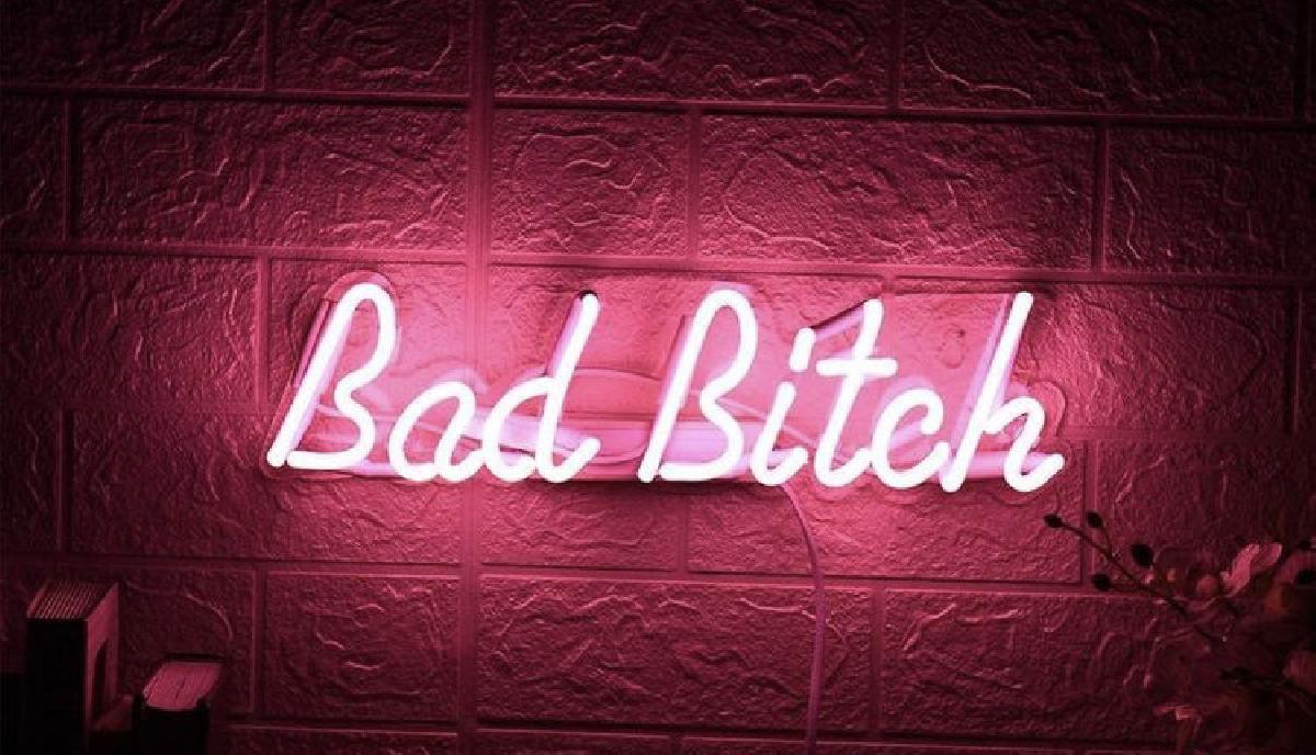@baddassgabb