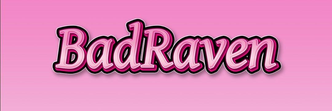 @badraven