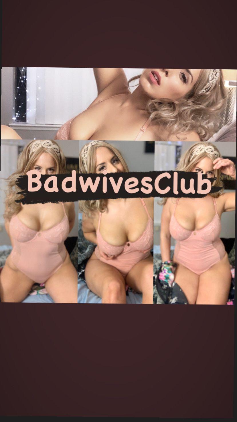 @badwivesclub