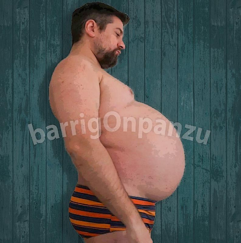 @barrigonpanzu