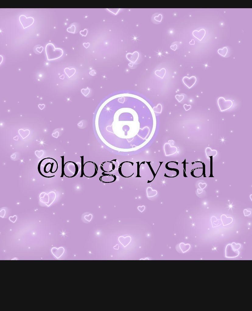 @bbgcrystal