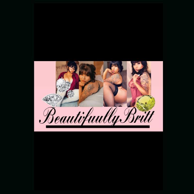 @beautifuullybritt