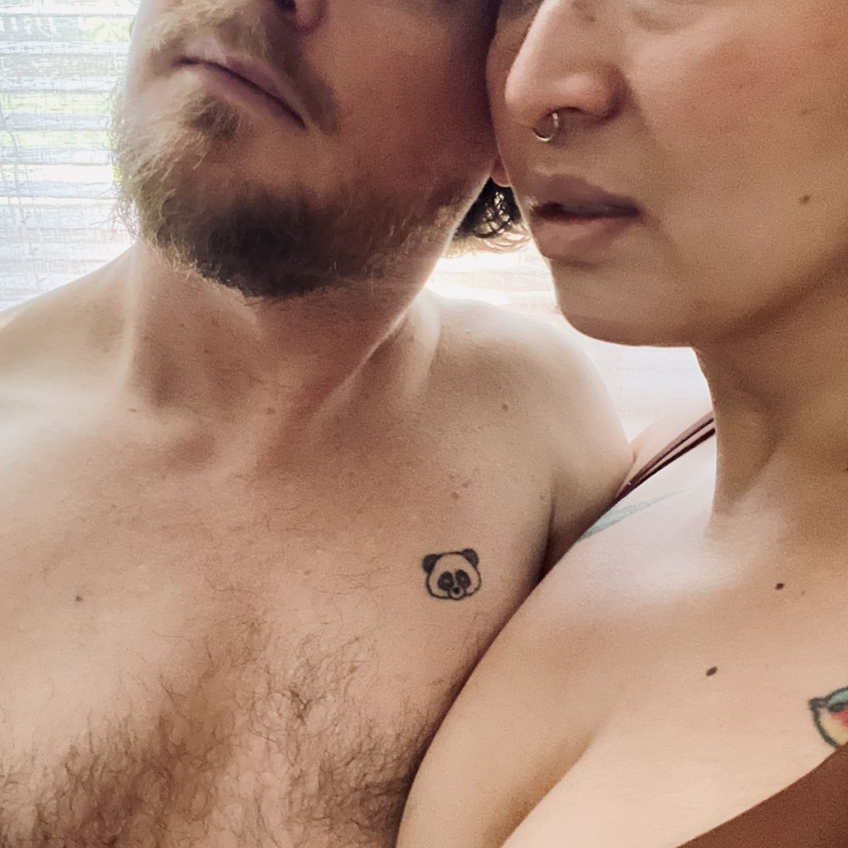 Benny & Tulip photos and videos onlyfans leaked