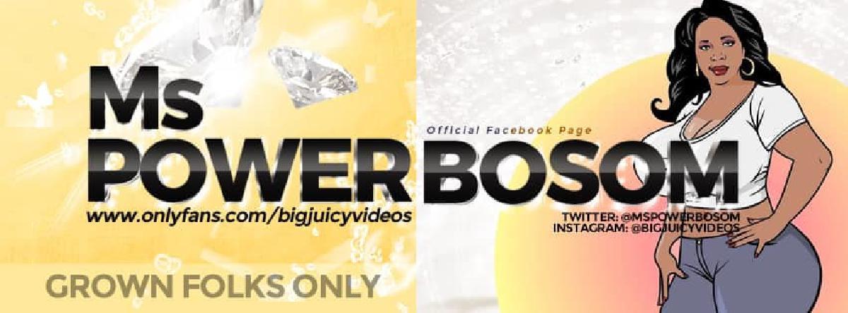 @bigjuicyvideos