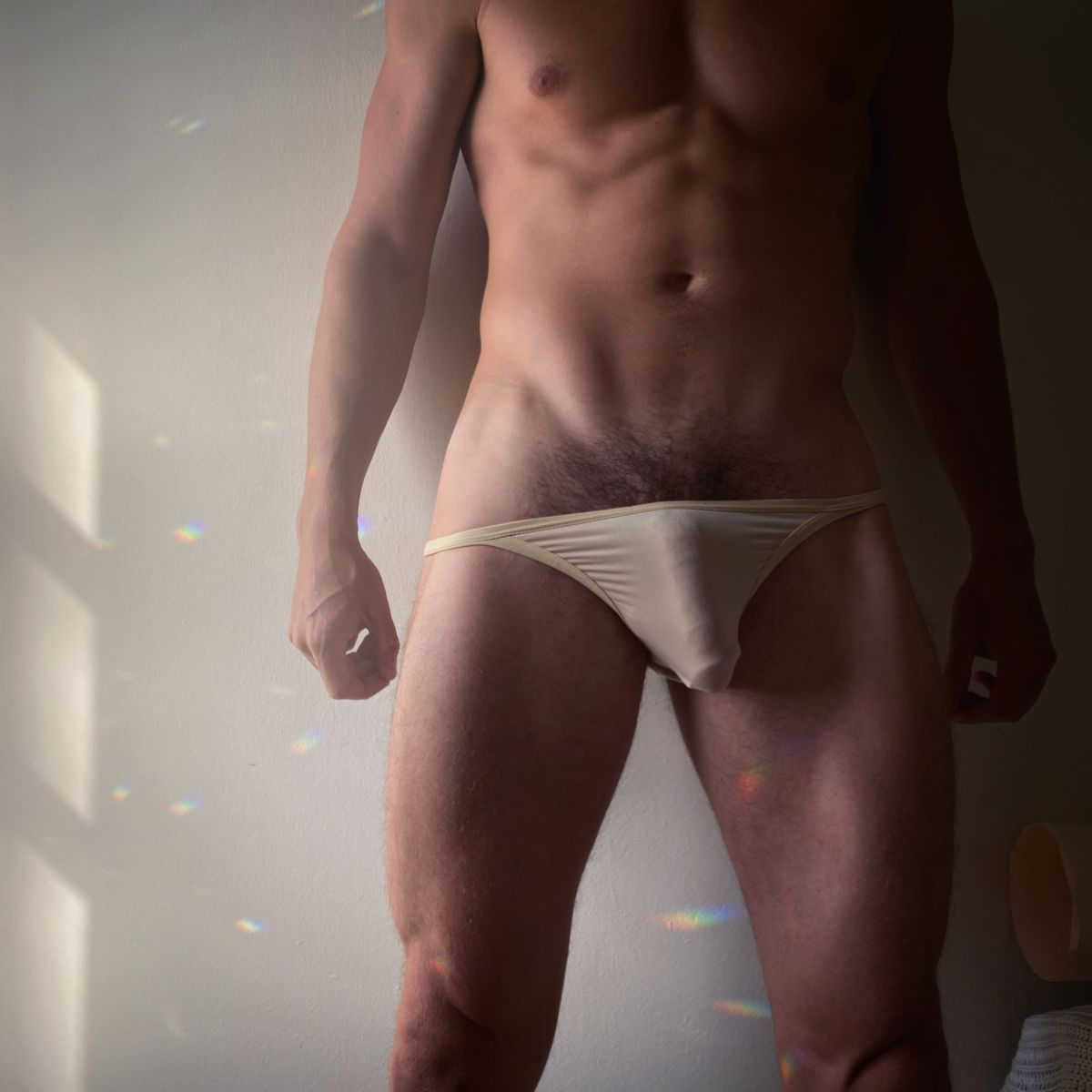 Big Oshen photos and videos onlyfans leaked