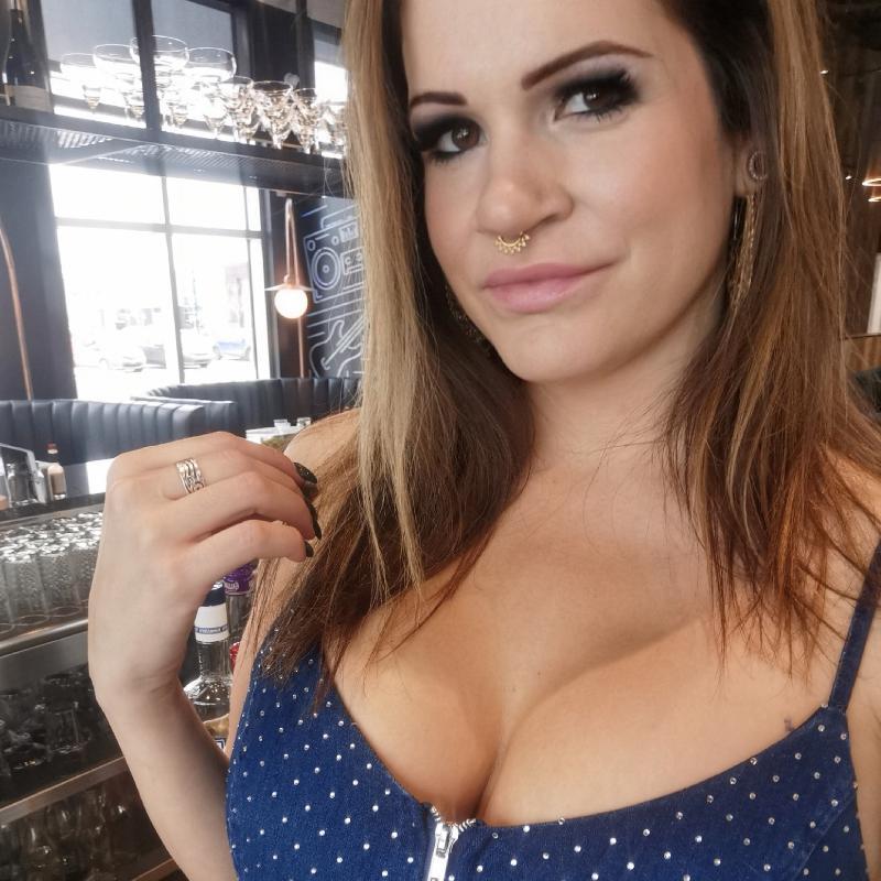 @black.betty