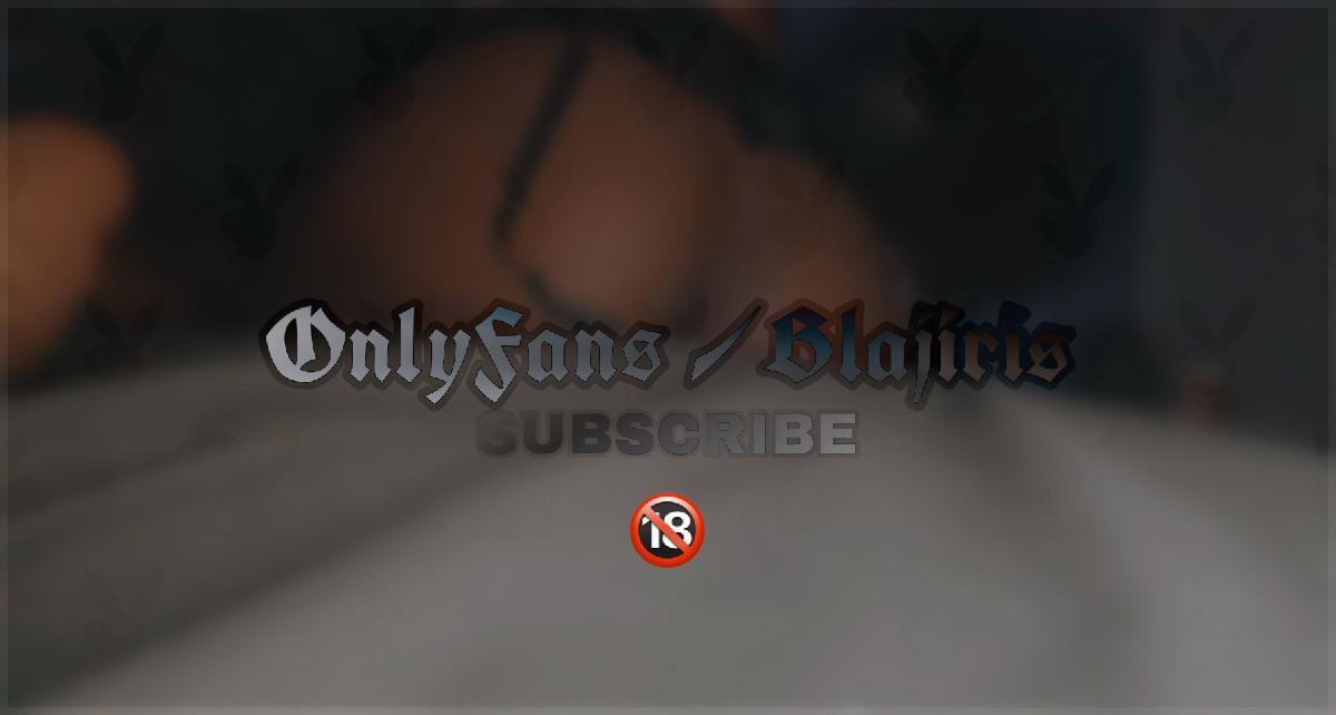 TsBlajiris photos and videos onlyfans leaked