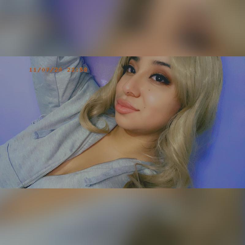 @blancaaa0