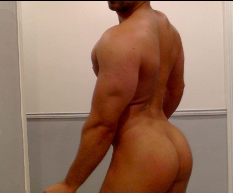 @bodybuilderslut