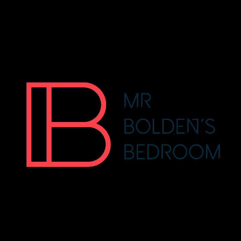 @boldenbedroom