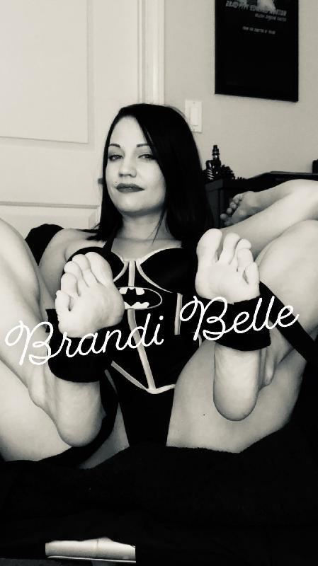 @brandi_belle