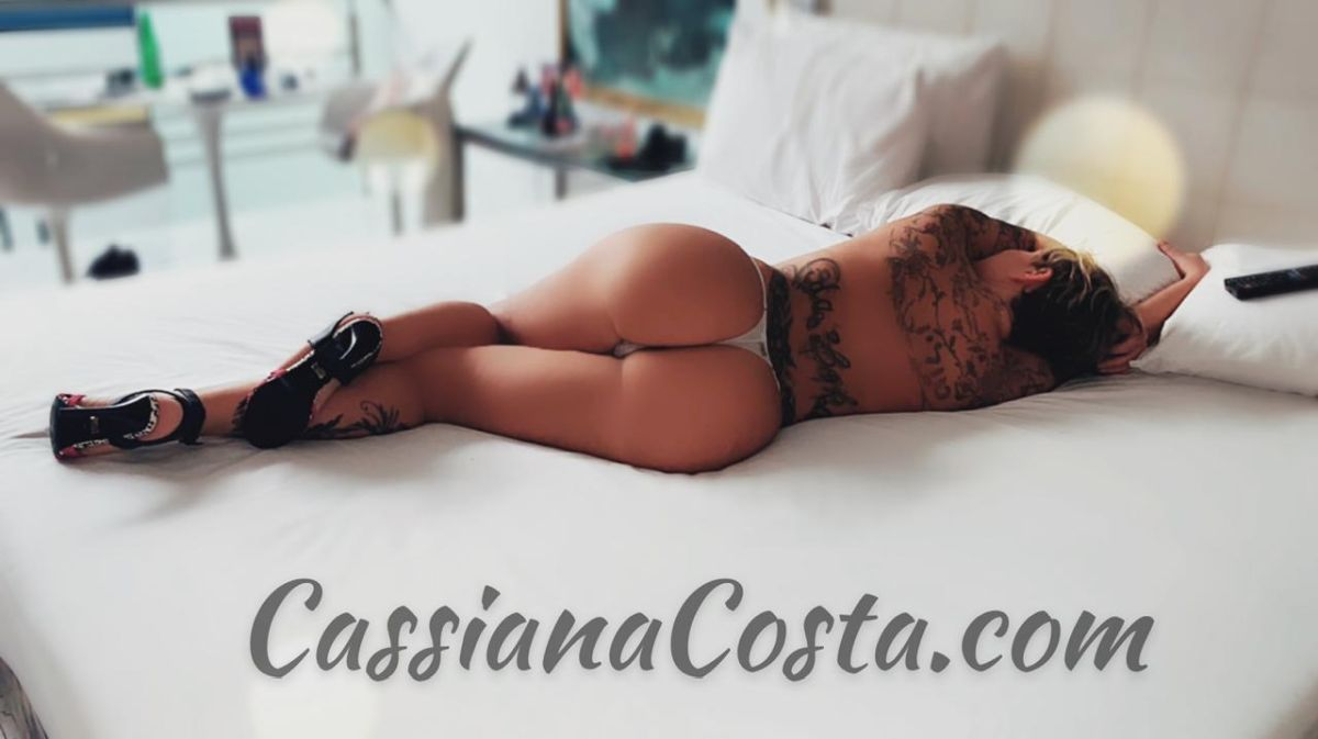 @cassianacosta