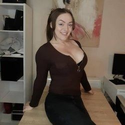 Cece Stone photos and videos onlyfans leaked
