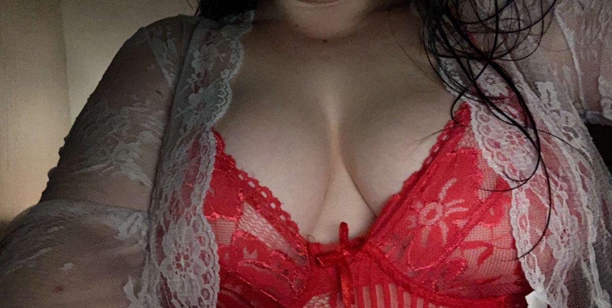 Chloe x nude photos