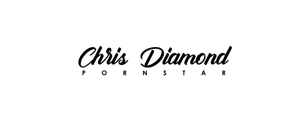 @chrisdiamond_x