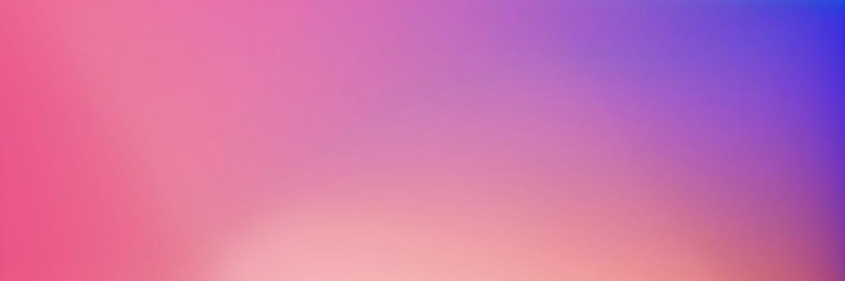 @chrisfinchxxx