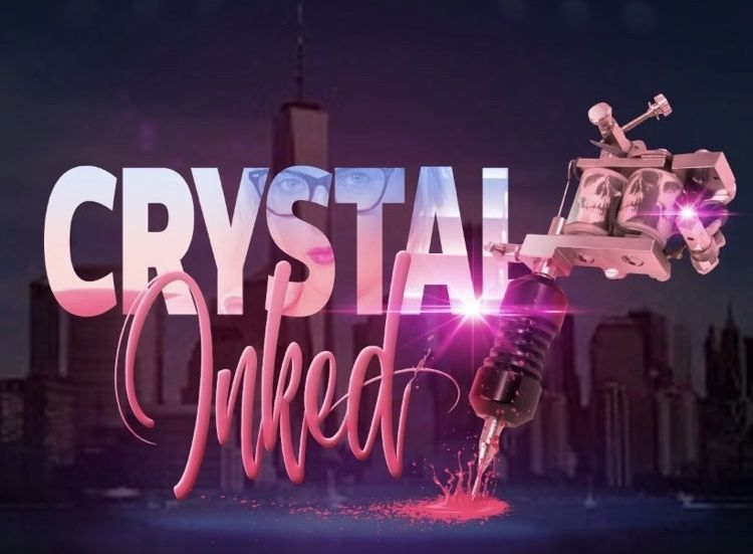 @crystalinked