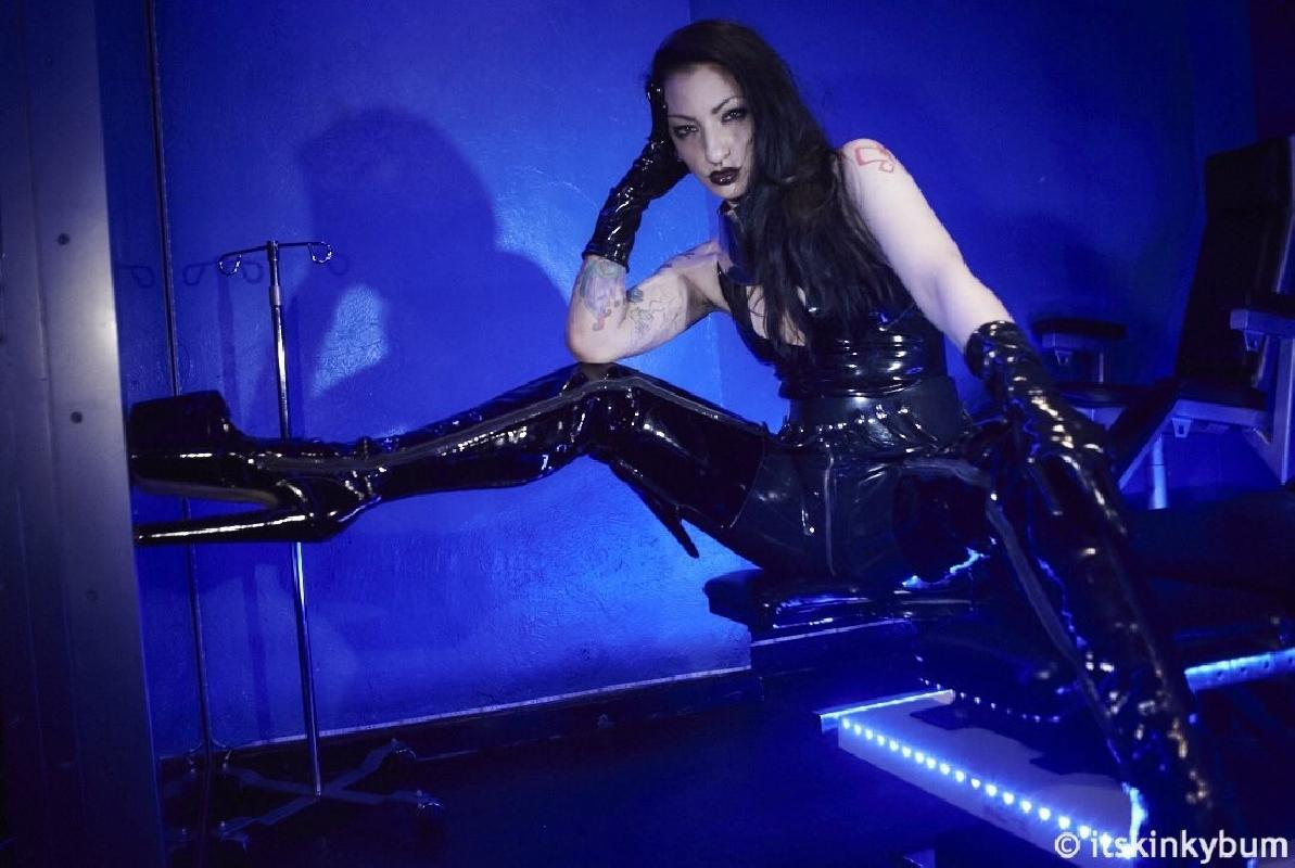 Cybill Troy photos and videos onlyfans leaked