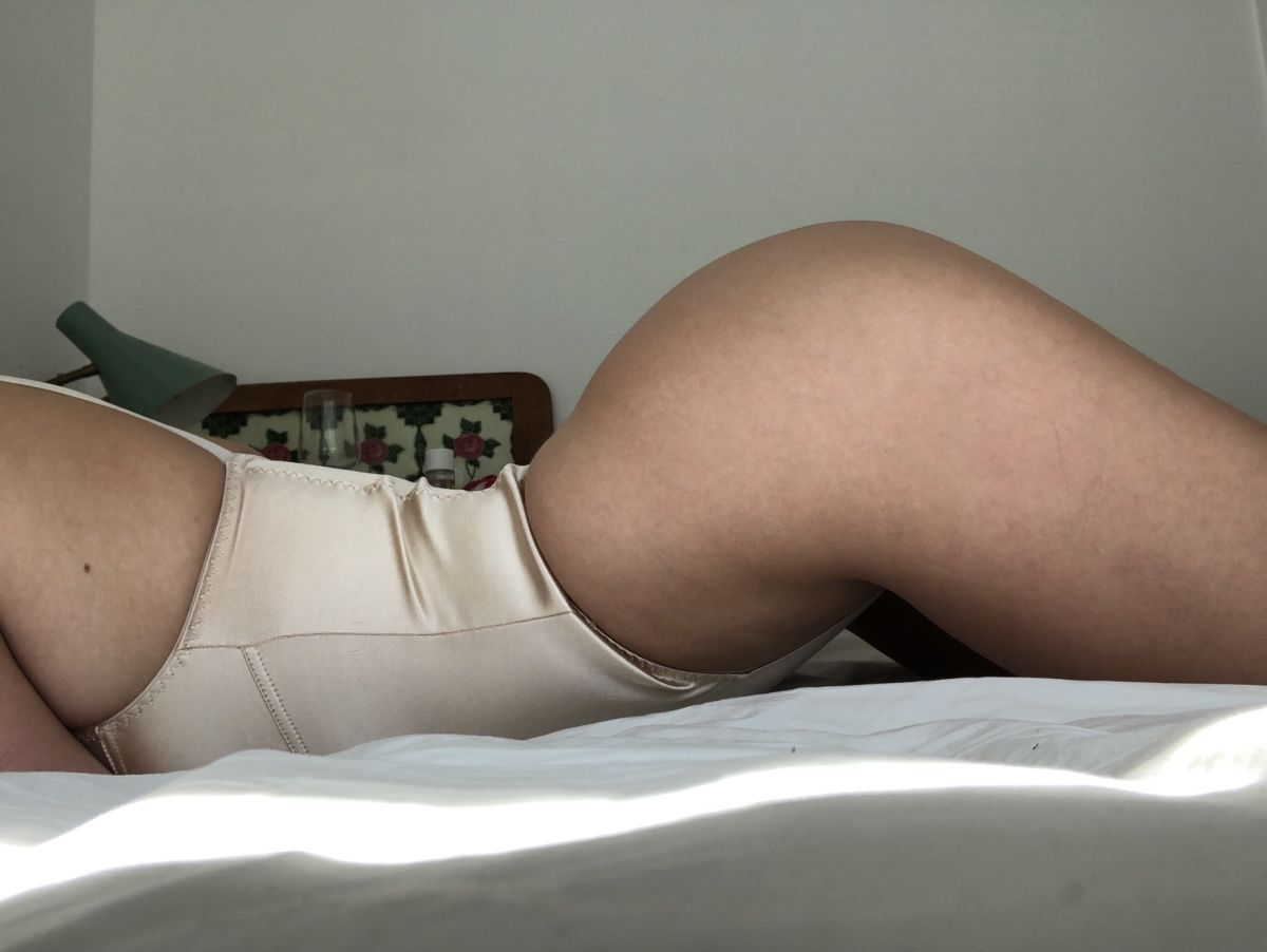 @daisyleexx