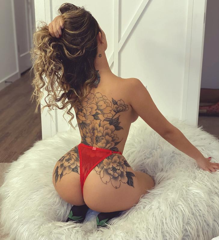 Daisy photos and videos onlyfans leaked
