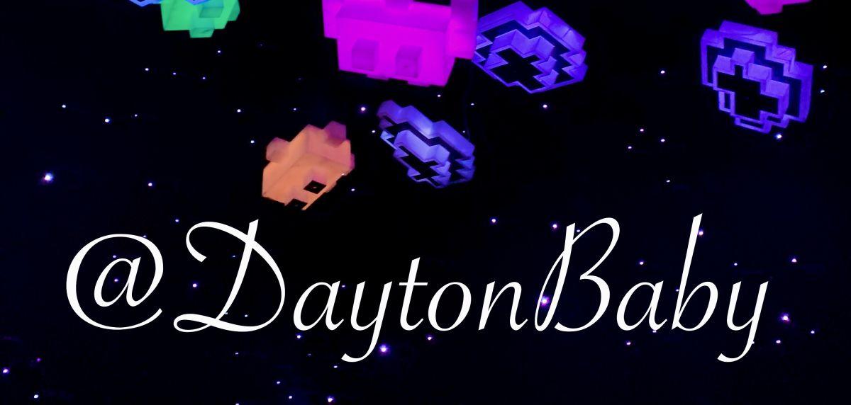 @daytonbaby