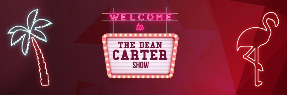 @dean_carter08