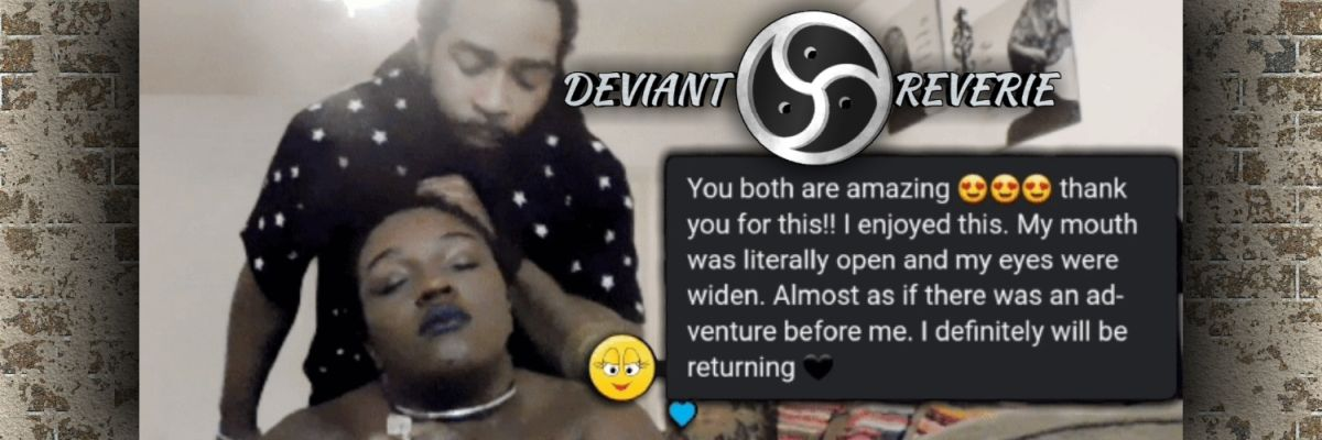 @deviantreverie