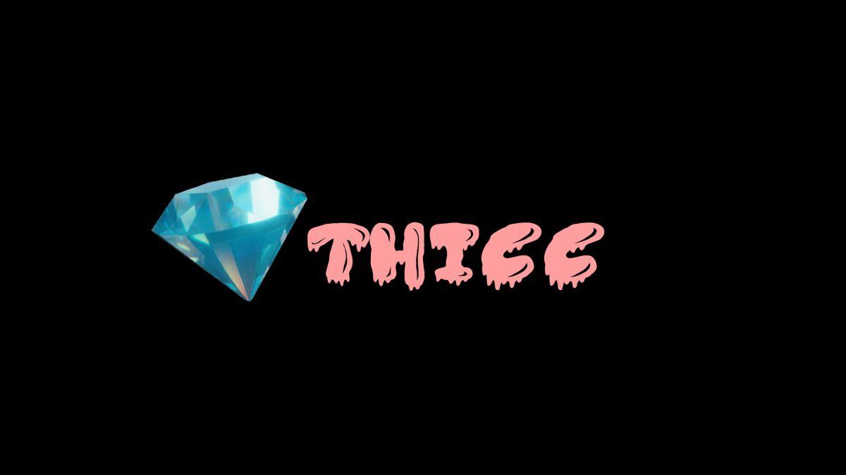 @diamondthicc