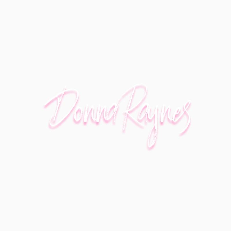 Donna Raynes photos and videos onlyfans leaked