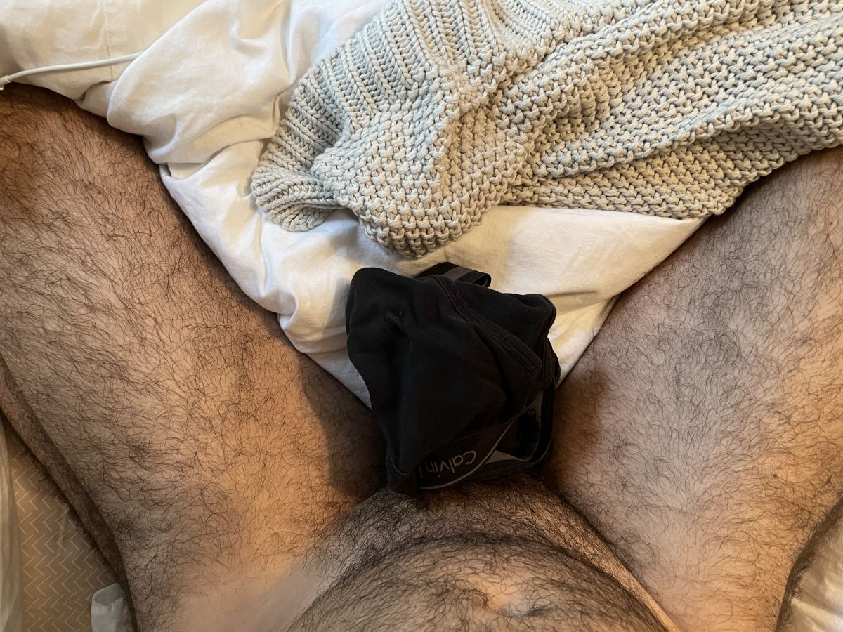 Jake nude photos