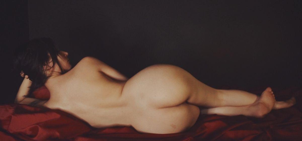 Order of Eros nude photos